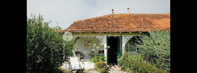 Aquitaine House - Montalivet vacation rentals
