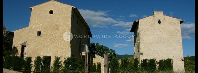 Suite Pianaura - Marano di Valpolicella vacation rentals