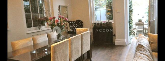 Southlodge Richmond TW10 - Twickenham vacation rentals