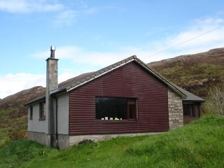 Cnoclochan - Scourie vacation rentals