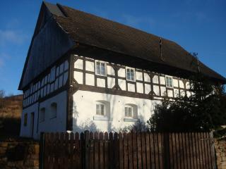 Baker's cottage - Wlen vacation rentals