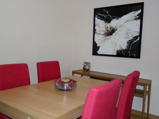 City Centre Funchal Quiet Location Free WIFI - Funchal vacation rentals