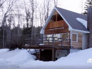 HGTV Featured - Whitefish Cozy Cottage! - Whitefish vacation rentals