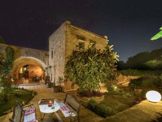 Villa Svega - Crete vacation rentals