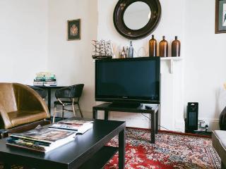 Adelaide CBD apartment - Adelaide vacation rentals