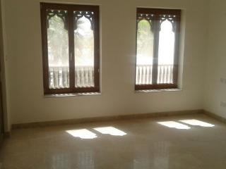 Jebel Sifah - Marina View 2 BDR Apartment - Muscat vacation rentals