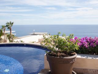 Casa Cascadas - Cabo San Lucas vacation rentals
