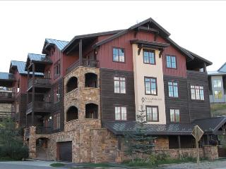 3C Black Diamond Lodge - Crested Butte vacation rentals