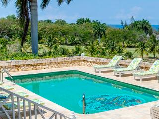 Eureka - Tryall Club - Jamaica vacation rentals