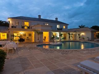 Summertime - Montego Bay vacation rentals