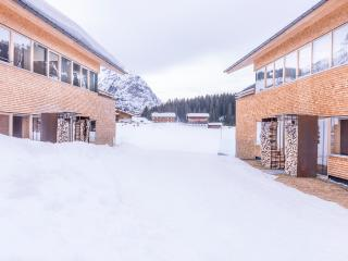 Luxury ski chalet No 685 in Lech Austria - Lech vacation rentals