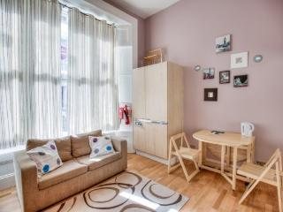 Big Studio for Holidays - London vacation rentals