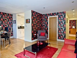 Apartment 6 Water Meadows located in Torquay, Devon - Torquay vacation rentals