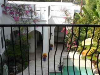 Beautiful House for rent - Tampa vacation rentals
