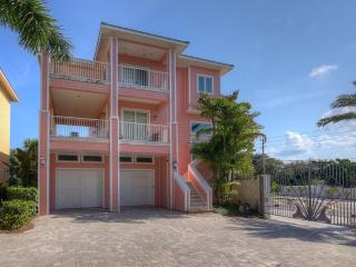 Westwinds Paradise - 4 Bedrooms - Private Pool - Indian Rocks Beach vacation rentals