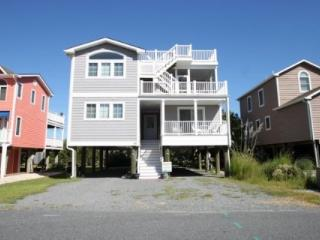 96 Mays Way, Three Blocks to S. Bethany Beach - South Bethany Beach vacation rentals