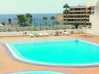 Studio - Las Americas, 100m from the beach. - Playa de Fanabe vacation rentals