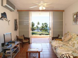Haciendas del Club Golf & Playa IV307 - Cabo Rojo vacation rentals