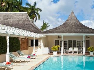 Linger Longer - Tryall Club - Jamaica vacation rentals
