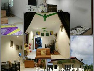 Citra Homestay 3 - Pantai Cenang vacation rentals