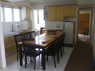 DESA ANTHURIUM HOLIDAY APARTMENT - West Paducah vacation rentals