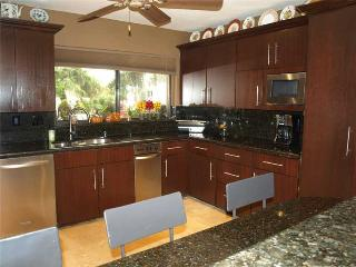 Gorgeous 3/2 in West Boca - Boca Raton vacation rentals