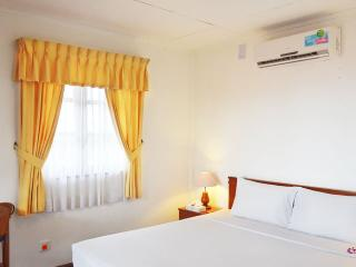 NONGSA POINT MARINA & RESORT - 3 Bedroom - Nongsa vacation rentals