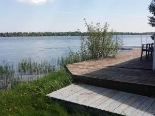 Ram Lake House - Port Perry vacation rentals