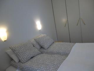 Holiday House in Vogar - Vogar vacation rentals