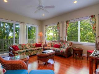Regency 710 - Poipu vacation rentals