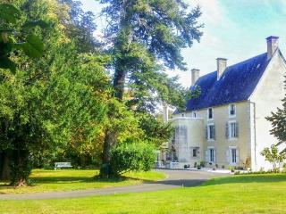 Chateau Ardille - Ardilleux vacation rentals