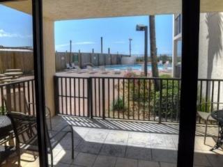 105 Moondrifter - Panama City Beach vacation rentals