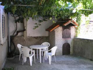 5334 A(4+1) prizemlje - Biograd - Biograd vacation rentals