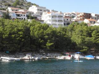 5958 A2(2+2) - Drage - Drage vacation rentals