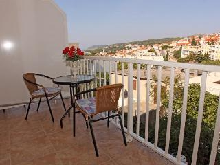 06603HVAR B(2+1) - Hvar - Hvar vacation rentals