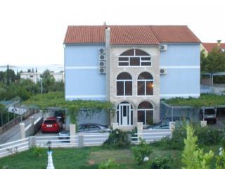 001OREB A1(4) - Orebic - Orebic vacation rentals