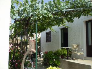 00703SUCU H1(4+1) - Sucuraj - Sucuraj vacation rentals