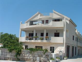 00503SUCU A4(2) - Sucuraj - Sucuraj vacation rentals