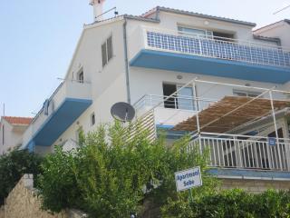 03103HVAR A1(4) - Hvar - Hvar vacation rentals