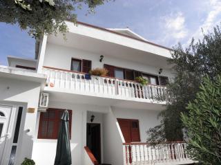2724 A2(4+2) - Povljana - Povljana vacation rentals