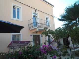 3353 SA2(2) - Mali Losinj - Mali Losinj vacation rentals