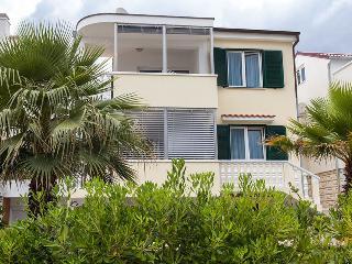 3934 A2 L(4+1) - Petrcane - Petrcane vacation rentals