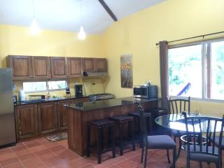 2 BEDROOM 2 BATH IN BEAUTIFUL PEDASI! - Pedasi vacation rentals