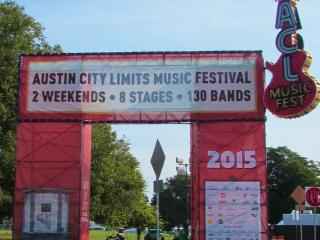 Wow! 3200 SF - Great Price For ACL Fest, F1, SXSW - Austin vacation rentals
