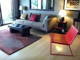 Contemporary Clean Apartment Near the Ocean - Hilo vacation rentals