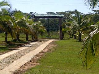 Spacious Holiday Home near Cartagena SELL OR RENT - Sucre vacation rentals