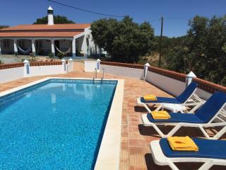 Monte Vale da Nora de Baixo - Ourique vacation rentals