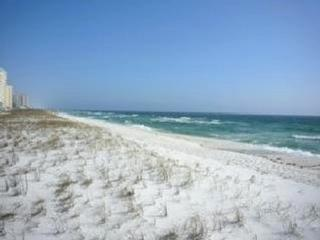 ' The Cajun Pearl -Fall and Winter Dates Available - Navarre vacation rentals