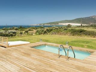 1021 - Tarifa vacation rentals