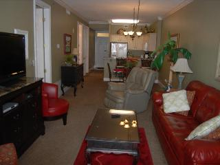 Island Royale P504 299819 - Fantastic Gulf Front Penthouse! Call Today! - Gulf Shores vacation rentals